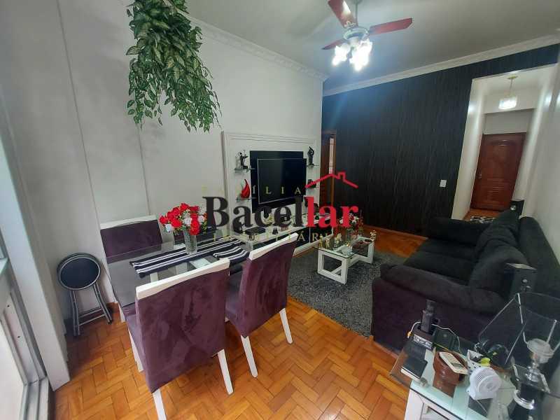 3. - Apartamento 2 quartos à venda Rio de Janeiro,RJ - R$ 400.000 - RIAP20489 - 4