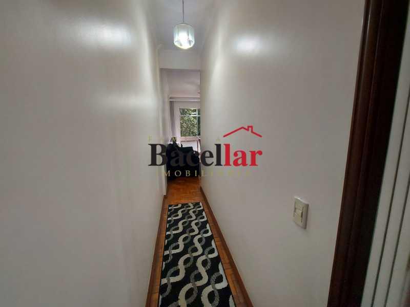 4. - Apartamento 2 quartos à venda Rio de Janeiro,RJ - R$ 400.000 - RIAP20489 - 5