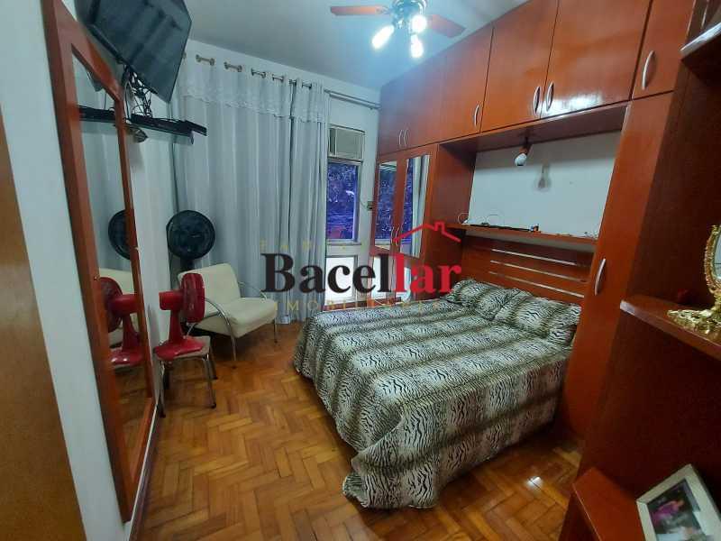 5. - Apartamento 2 quartos à venda Rio de Janeiro,RJ - R$ 400.000 - RIAP20489 - 6