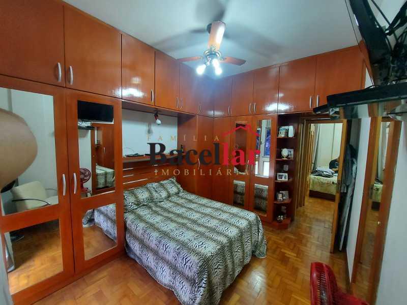 6. - Apartamento 2 quartos à venda Rio de Janeiro,RJ - R$ 400.000 - RIAP20489 - 7