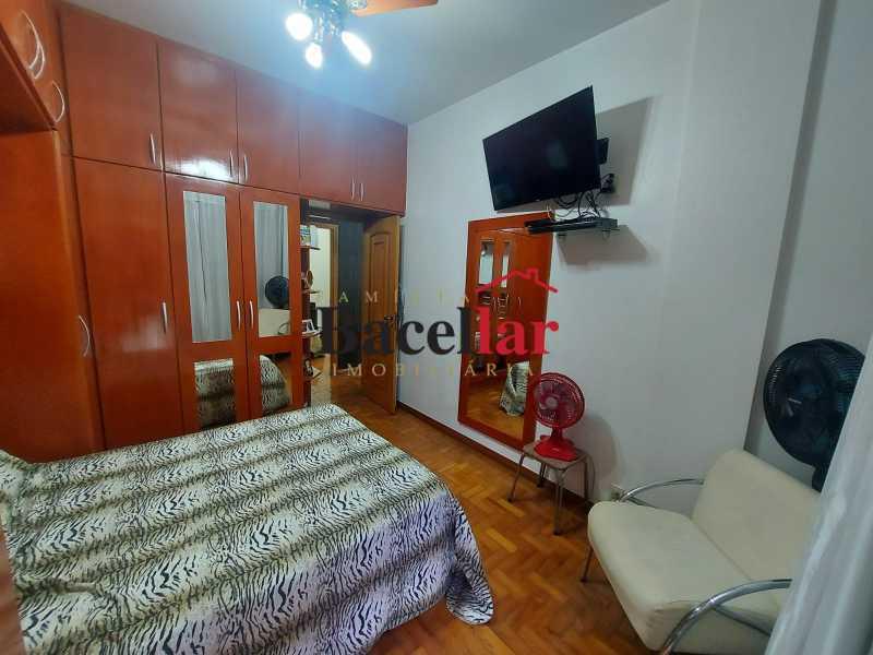 7. - Apartamento 2 quartos à venda Rio de Janeiro,RJ - R$ 400.000 - RIAP20489 - 8