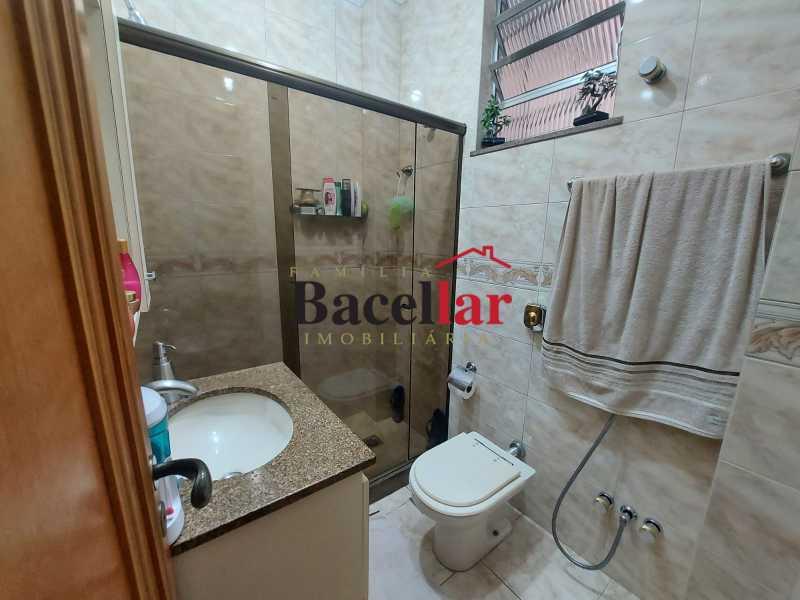 8. - Apartamento 2 quartos à venda Rio de Janeiro,RJ - R$ 400.000 - RIAP20489 - 9