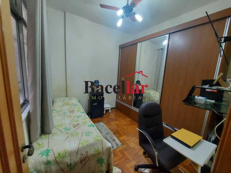 9. - Apartamento 2 quartos à venda Rio de Janeiro,RJ - R$ 400.000 - RIAP20489 - 10