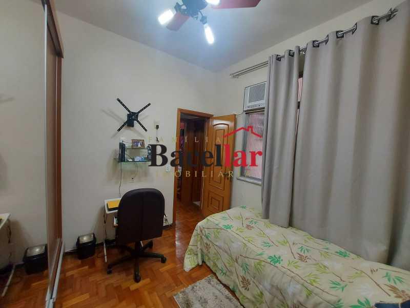 10. - Apartamento 2 quartos à venda Rio de Janeiro,RJ - R$ 400.000 - RIAP20489 - 11