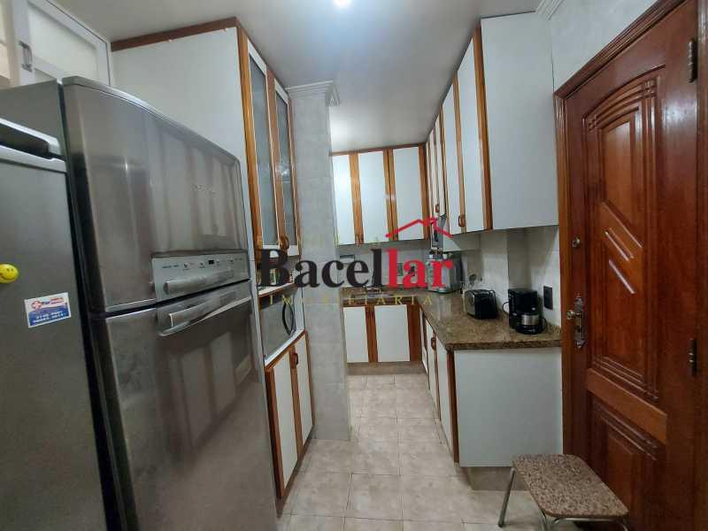 12. - Apartamento 2 quartos à venda Rio de Janeiro,RJ - R$ 400.000 - RIAP20489 - 13
