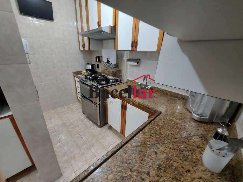 13. - Apartamento 2 quartos à venda Rio de Janeiro,RJ - R$ 400.000 - RIAP20489 - 15