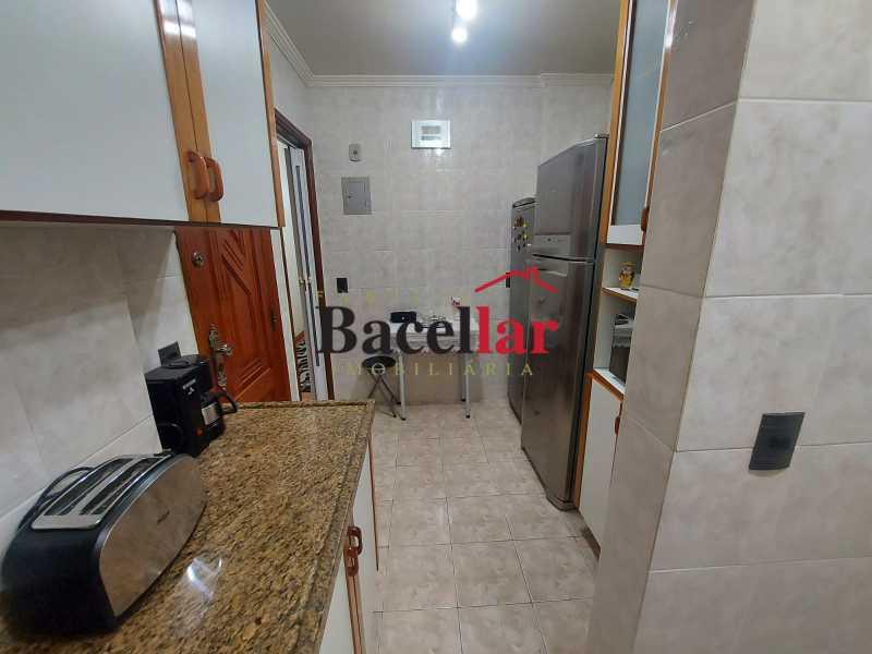 14. - Apartamento 2 quartos à venda Rio de Janeiro,RJ - R$ 400.000 - RIAP20489 - 14