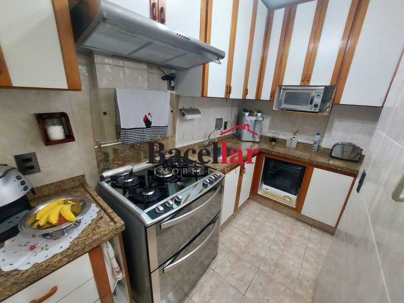 15. - Apartamento 2 quartos à venda Rio de Janeiro,RJ - R$ 400.000 - RIAP20489 - 16