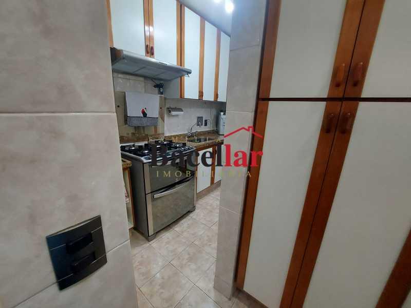 16. - Apartamento 2 quartos à venda Rio de Janeiro,RJ - R$ 400.000 - RIAP20489 - 17