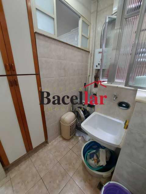 18. - Apartamento 2 quartos à venda Rio de Janeiro,RJ - R$ 400.000 - RIAP20489 - 19
