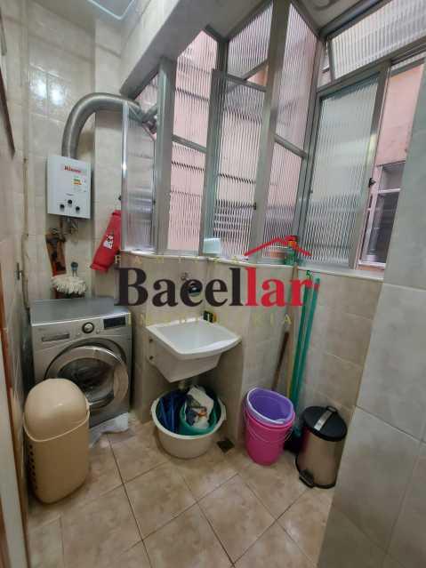 19. - Apartamento 2 quartos à venda Rio de Janeiro,RJ - R$ 400.000 - RIAP20489 - 18