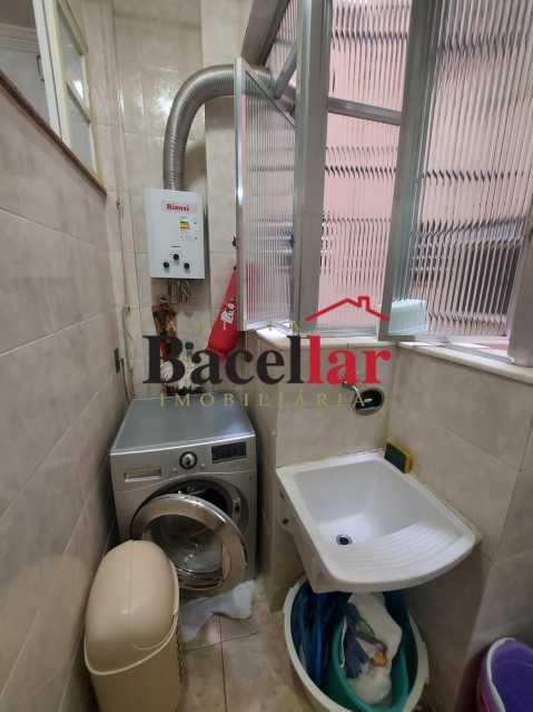 20. - Apartamento 2 quartos à venda Rio de Janeiro,RJ - R$ 400.000 - RIAP20489 - 20