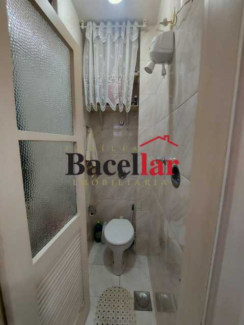 22. - Apartamento 2 quartos à venda Rio de Janeiro,RJ - R$ 400.000 - RIAP20489 - 22