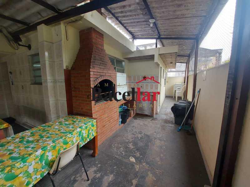 25. - Apartamento 2 quartos à venda Rio de Janeiro,RJ - R$ 400.000 - RIAP20489 - 25