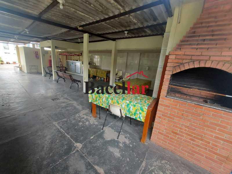 26. - Apartamento 2 quartos à venda Rio de Janeiro,RJ - R$ 400.000 - RIAP20489 - 26