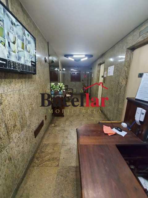 28. - Apartamento 2 quartos à venda Rio de Janeiro,RJ - R$ 400.000 - RIAP20489 - 28
