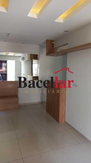 dc3 - Apartamento 3 quartos à venda Rio de Janeiro,RJ - R$ 430.000 - TIAP33352 - 4