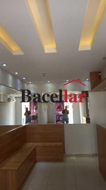 dc4 - Apartamento 3 quartos à venda Rio de Janeiro,RJ - R$ 430.000 - TIAP33352 - 5