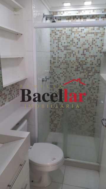 dc5 - Apartamento 3 quartos à venda Rio de Janeiro,RJ - R$ 430.000 - TIAP33352 - 12
