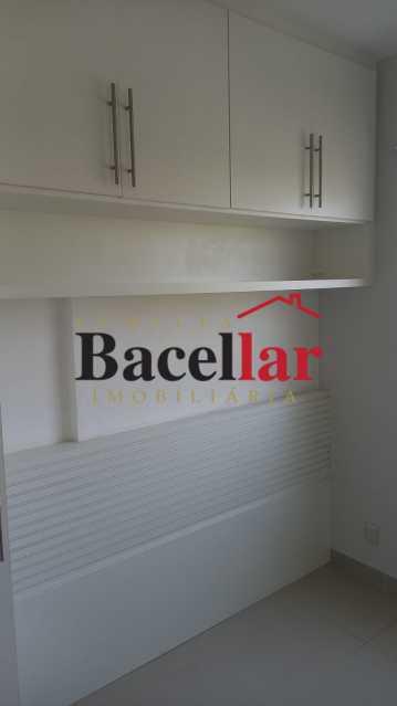 dc6 - Apartamento 3 quartos à venda Rio de Janeiro,RJ - R$ 430.000 - TIAP33352 - 8