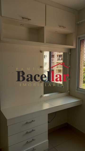 dc8 - Apartamento 3 quartos à venda Rio de Janeiro,RJ - R$ 430.000 - TIAP33352 - 9