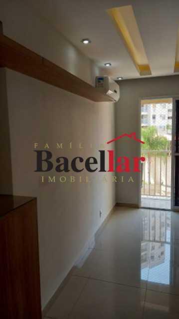 dc10 - Apartamento 3 quartos à venda Rio de Janeiro,RJ - R$ 430.000 - TIAP33352 - 3