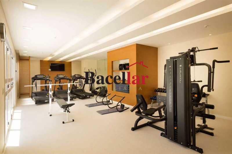 752x488-26-11-2019-14-12-48-89 - Apartamento 3 quartos à venda Rio de Janeiro,RJ - R$ 430.000 - TIAP33352 - 16