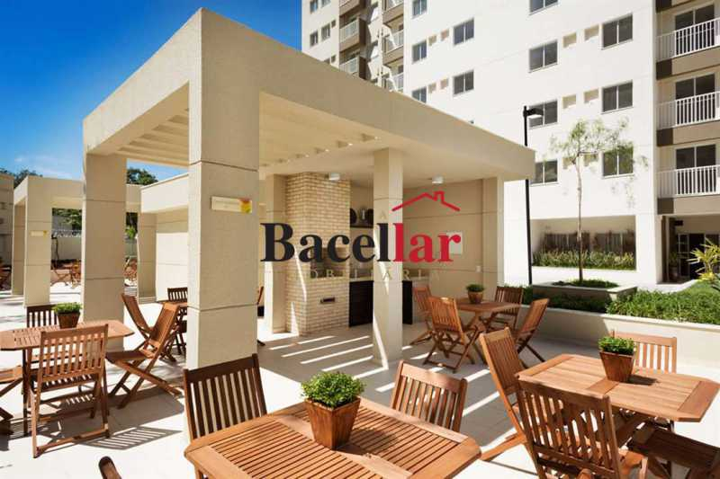 752x488-26-11-2019-14-12-49-54 - Apartamento 3 quartos à venda Rio de Janeiro,RJ - R$ 430.000 - TIAP33352 - 17