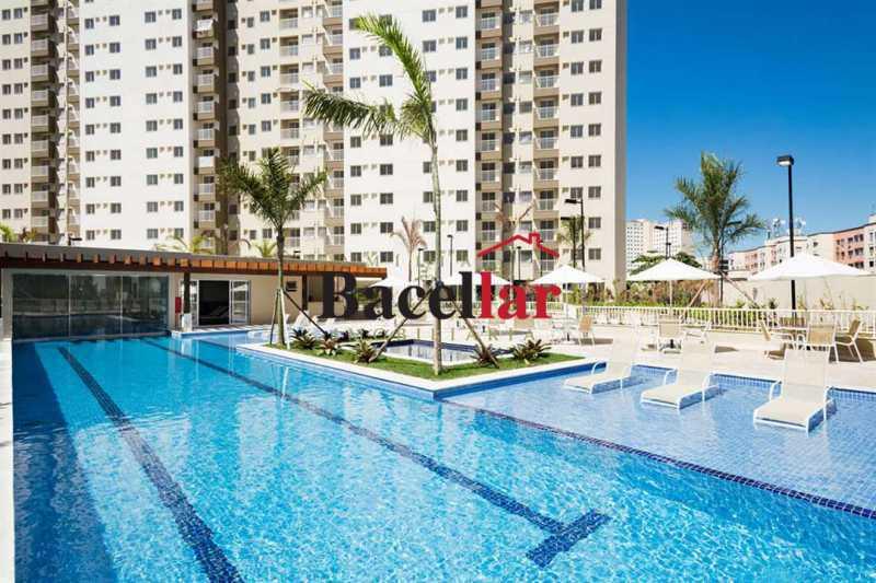 752x488-26-11-2019-14-12-55-07 - Apartamento 3 quartos à venda Rio de Janeiro,RJ - R$ 430.000 - TIAP33352 - 18