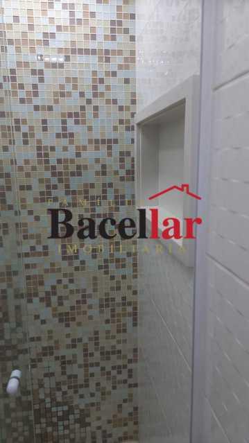 dc22 - Apartamento 3 quartos à venda Rio de Janeiro,RJ - R$ 430.000 - TIAP33352 - 13