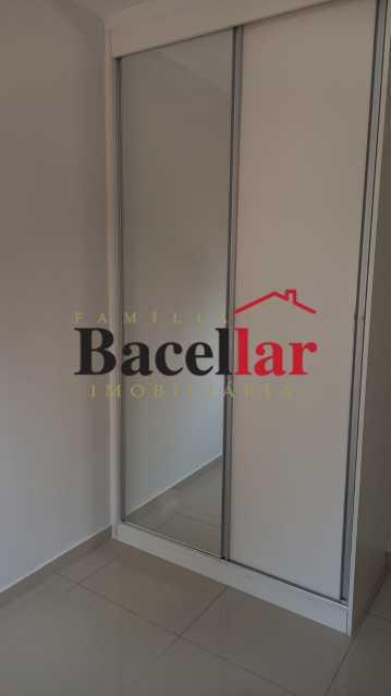 dc23 - Apartamento 3 quartos à venda Rio de Janeiro,RJ - R$ 430.000 - TIAP33352 - 14