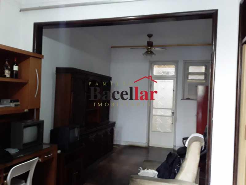3 - Casa de Vila 3 quartos à venda Rio de Janeiro,RJ - R$ 1.290.000 - TICV30190 - 4