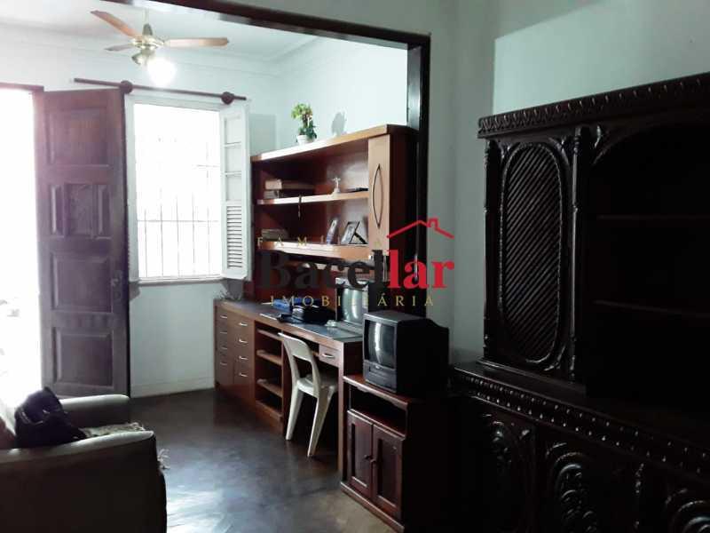4 - Casa de Vila 3 quartos à venda Rio de Janeiro,RJ - R$ 1.290.000 - TICV30190 - 5