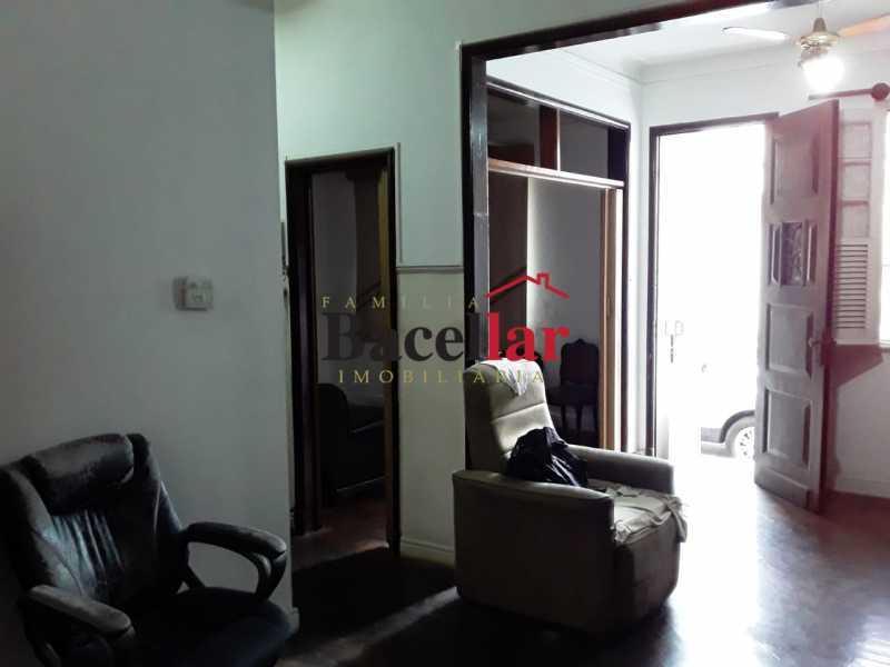 6 - Casa de Vila 3 quartos à venda Rio de Janeiro,RJ - R$ 1.290.000 - TICV30190 - 7