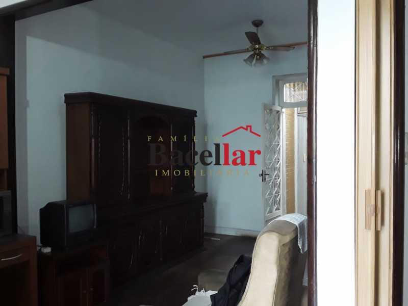 8 - Casa de Vila 3 quartos à venda Rio de Janeiro,RJ - R$ 1.290.000 - TICV30190 - 9