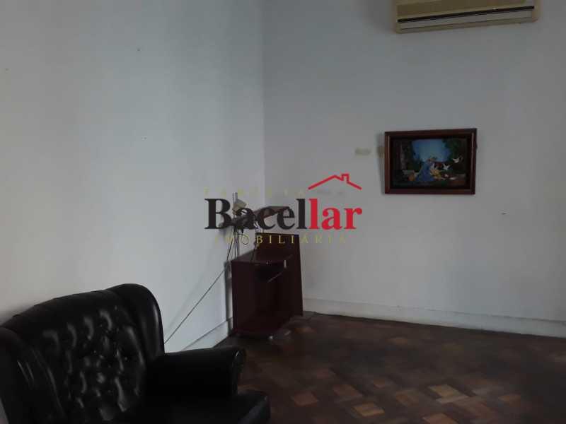 7 - Casa de Vila 3 quartos à venda Rio de Janeiro,RJ - R$ 1.290.000 - TICV30190 - 8