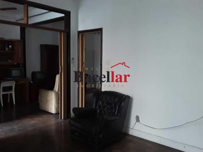 9 - Casa de Vila 3 quartos à venda Rio de Janeiro,RJ - R$ 1.290.000 - TICV30190 - 10