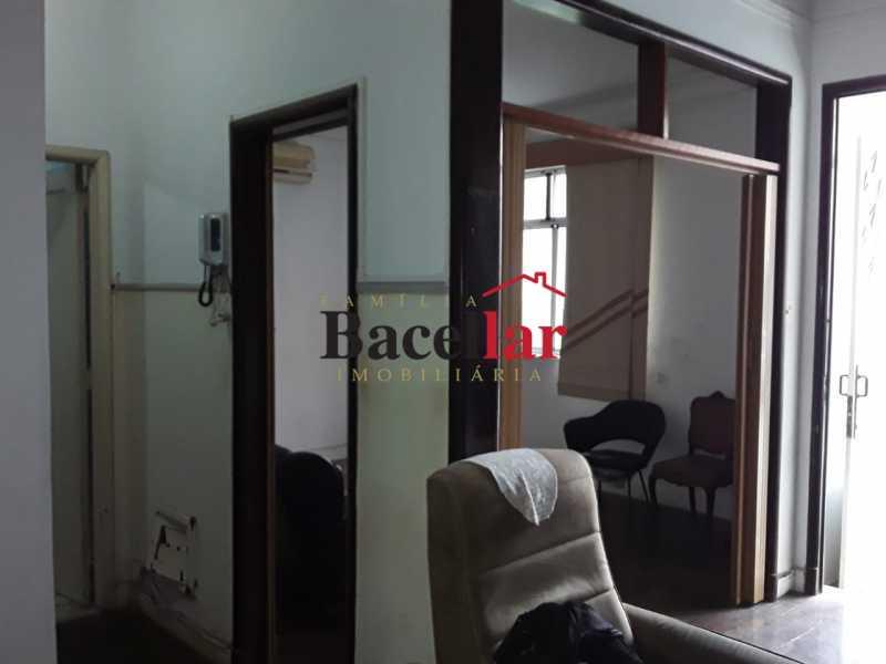 10 - Casa de Vila 3 quartos à venda Rio de Janeiro,RJ - R$ 1.290.000 - TICV30190 - 11