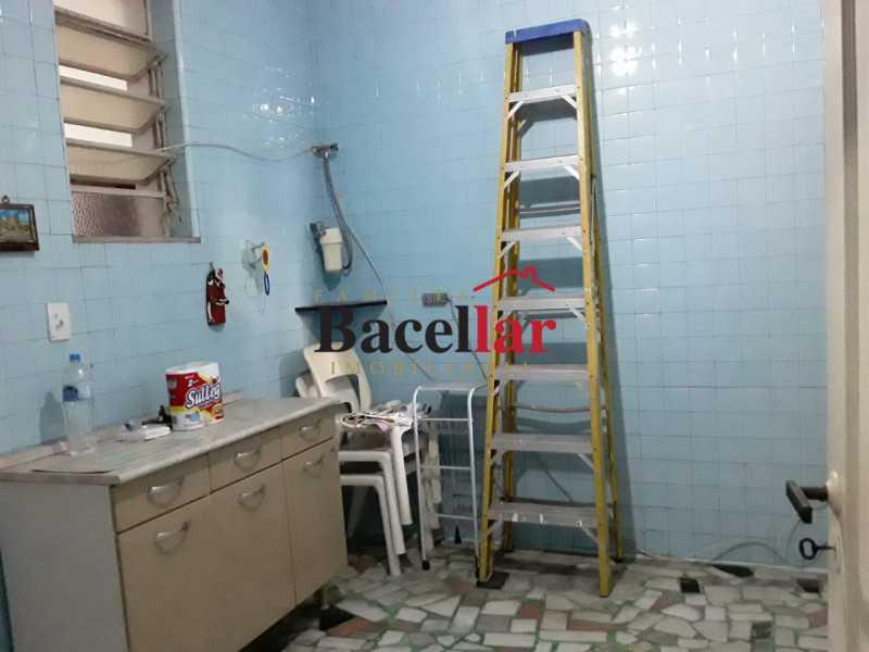 27 - Casa de Vila 3 quartos à venda Rio de Janeiro,RJ - R$ 1.290.000 - TICV30190 - 28