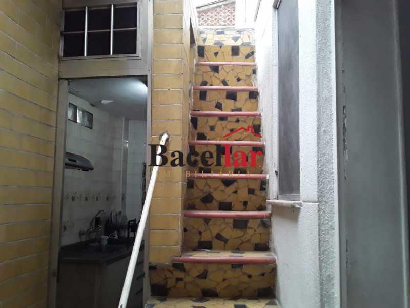 28 - Casa de Vila 3 quartos à venda Rio de Janeiro,RJ - R$ 1.290.000 - TICV30190 - 29