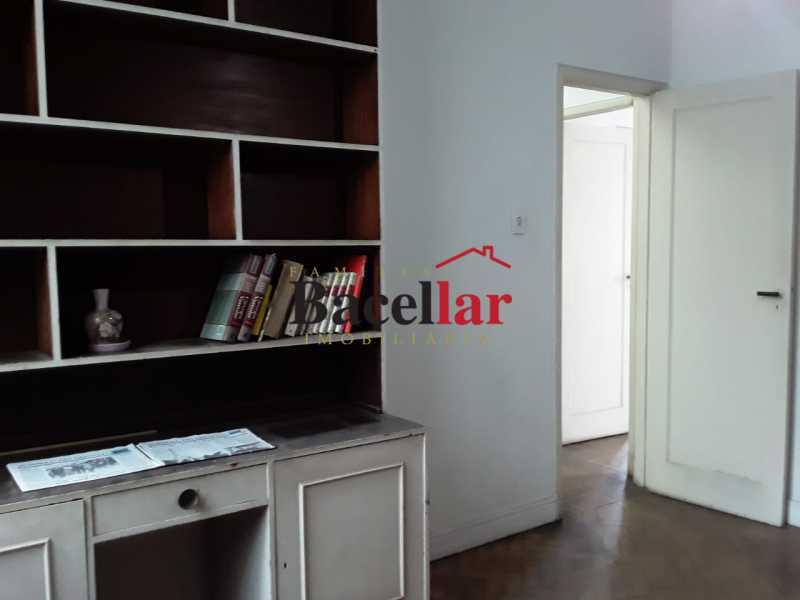 14 - Casa de Vila 3 quartos à venda Rio de Janeiro,RJ - R$ 1.290.000 - TICV30190 - 15