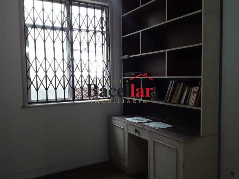 12 - Casa de Vila 3 quartos à venda Rio de Janeiro,RJ - R$ 1.290.000 - TICV30190 - 13