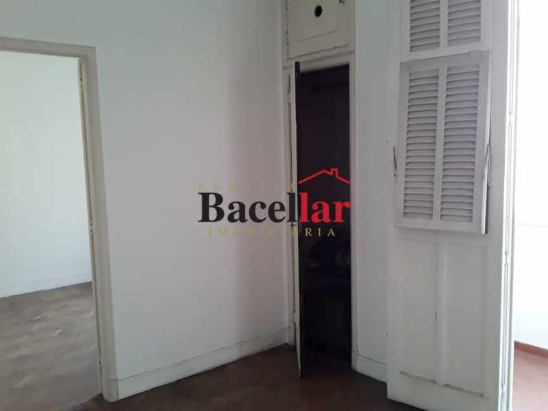 15 - Casa de Vila 3 quartos à venda Rio de Janeiro,RJ - R$ 1.290.000 - TICV30190 - 16