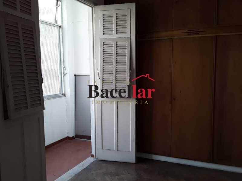 16 - Casa de Vila 3 quartos à venda Rio de Janeiro,RJ - R$ 1.290.000 - TICV30190 - 17