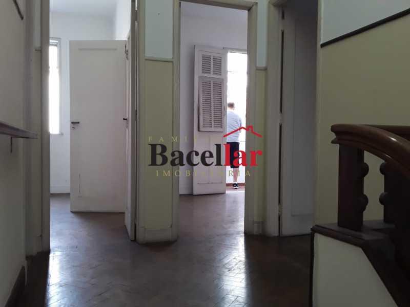 11 - Casa de Vila 3 quartos à venda Rio de Janeiro,RJ - R$ 1.290.000 - TICV30190 - 12