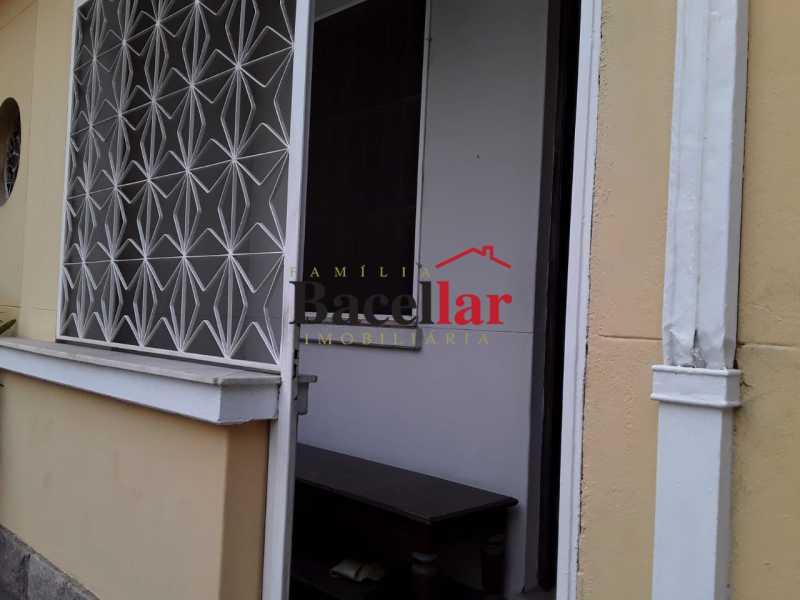 2 - Casa de Vila 3 quartos à venda Rio de Janeiro,RJ - R$ 1.290.000 - TICV30190 - 3