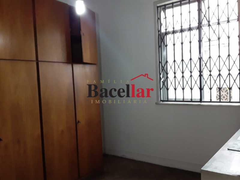 18 - Casa de Vila 3 quartos à venda Rio de Janeiro,RJ - R$ 1.290.000 - TICV30190 - 19