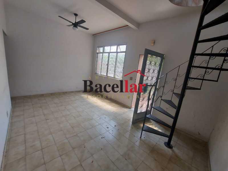 4. - Casa de Vila 3 quartos à venda Rio de Janeiro,RJ - R$ 385.000 - RICV30044 - 4