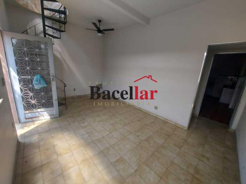 5. - Casa de Vila 3 quartos à venda Rio de Janeiro,RJ - R$ 385.000 - RICV30044 - 5