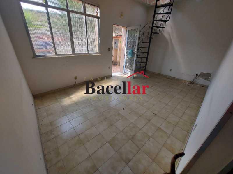 6. - Casa de Vila 3 quartos à venda Rio de Janeiro,RJ - R$ 385.000 - RICV30044 - 6